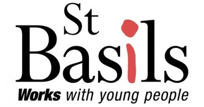 St Basils Charity - Greenwell Gleeson