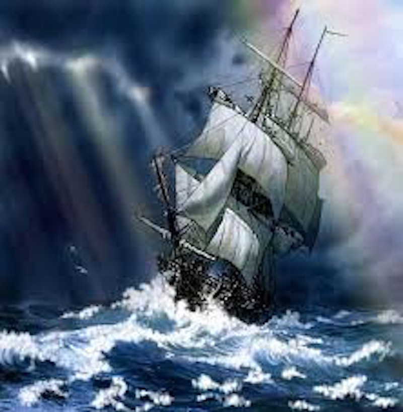 Captains Log - greenwell Gleeson